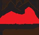 Safari Club Internation Utah Chapter